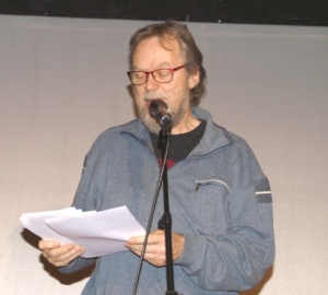 Ole Bundgaard